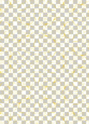 Textile White Area Pattern PNG