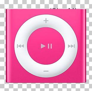 Apple IPod Shuffle (4th Generation) IPod Touch IPod Nano PNG