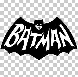 Batman Riddler Television Show Logo PNG