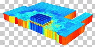 COMSOL Multiphysics Simulation Computer Software PNG