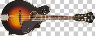 Gretsch Mandolin Musical Instruments Acoustic-electric Guitar PNG