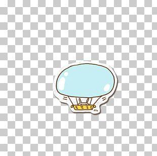 Speech Balloon Cartoon PNG