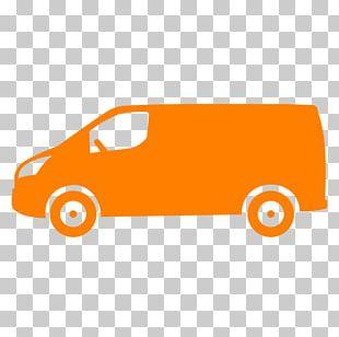 Car Citroën Citroen Berlingo Multispace Fleet Vehicle PNG