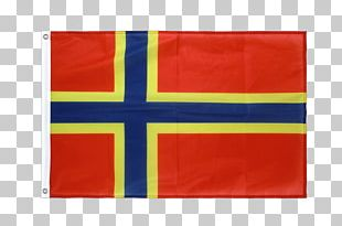 Flag Of Norway Bandera De Wirmer Fahne Flag Of Orkney PNG