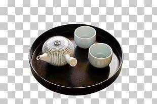 Green Tea Matcha Genmaicha Hu014djicha PNG