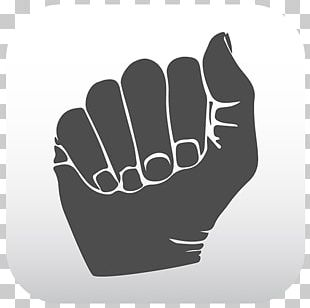 Guess The ASL Sign American Sign Language PNG