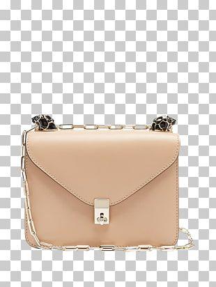 Handbag Valentino SpA Clothing Leather PNG