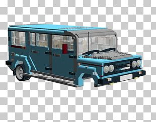 Model Car Truck Bed Part Motor Vehicle Factory PNG