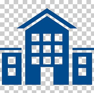 School Building Education PNG