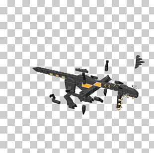 Weapon Rotorcraft Machine PNG