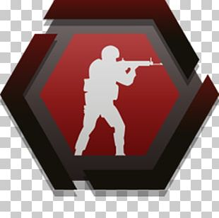 Counter-Strike: Global Offensive Dota 2 Video Game Electronic Sports PNG