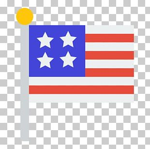 Flag Of The United States Flag Of The United States Computer Icons PNG