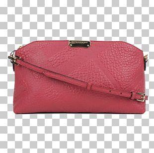 Handbag Burberry Perfume Designer Clothing PNG