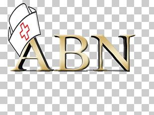 Alabama Nursing Care Board Of Nursing Health Logo PNG