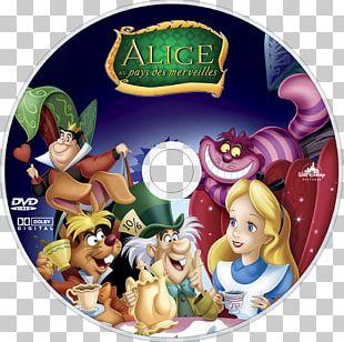 Alice's Adventures In Wonderland White Rabbit Cheshire Cat Aliciae Per Speculum Transitus PNG