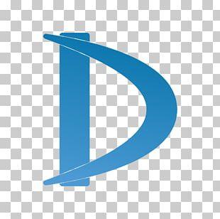 Logo Data Analysis Information Analytics PNG