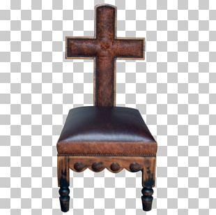 Christian Church Pastor Shutterstock PNG