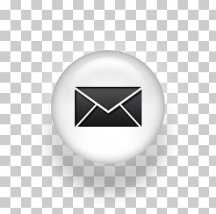 Computer Icons Email SMS Scalable Graphics PNG