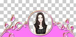 Design Review Cherry Blossom Advertising Cartoon PNG