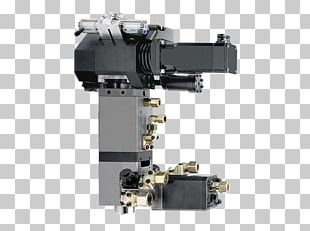 Polyurethane Composite Material Fiber KraussMaffei Group GmbH Machine PNG