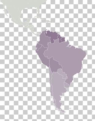 South America Latin America Norman B. Leventhal Map Center Spanish PNG