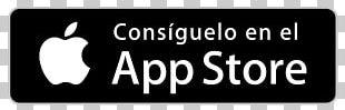 App Store IOS Apple PNG