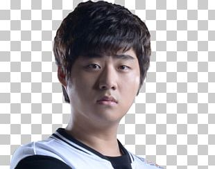 Bae Jun-Sik League Of Legends Champions Korea Tencent League Of Legends Pro League 2017 League Of Legends World Championship PNG