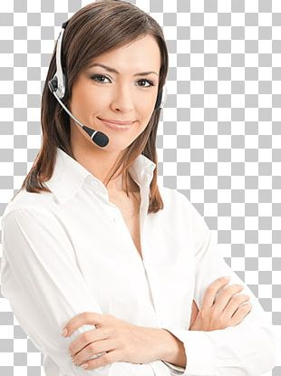 Call Centre Customer Service Stock Photography Business PNG