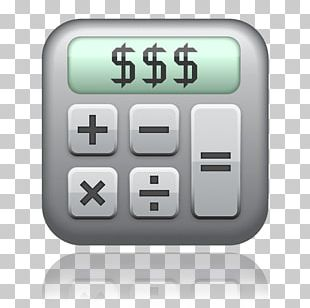 Graphing Calculator Computer Icons Symbol PNG