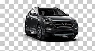 2018 Hyundai Santa Fe Sport Hyundai Sonata 2018 Hyundai Tucson 2018 Hyundai Elantra PNG