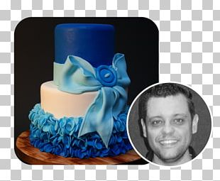 Cake Decorating Fondant Icing Cake Pop Wedding Ceremony Supply PNG