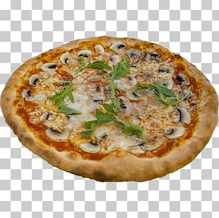 California-style Pizza Sicilian Pizza Doner Kebab Pizza Cheese PNG