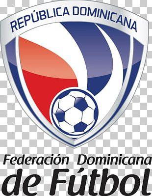 Dominican Republic National Football Team Liga Dominicana De Fútbol Dominican Republic National Basketball Team Dominican Football Federation PNG