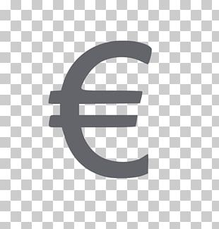 Euro Sign Currency Symbol Pound Sign Pound Sterling PNG