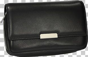 Leather Messenger Bags Business PNG