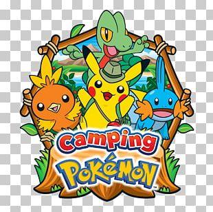 Pokémon GO Pokémon X And Y Pokémon Picross Ash Ketchum Pikachu PNG