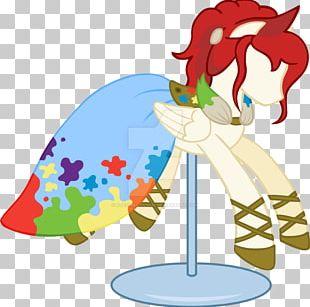 Rarity Pony Rainbow Dash Pinkie Pie Applejack PNG