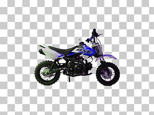 Wheel Motorcycle Car Minibike All-terrain Vehicle PNG