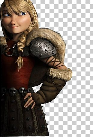 America Ferrera How To Train Your Dragon 2 Astrid Hiccup Horrendous Haddock III Ruffnut PNG