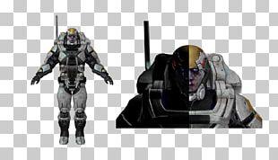 Digital Art Character Mass Effect 3 PNG