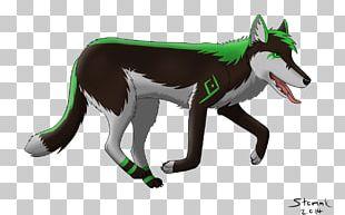 Fauna Fur Pet Character Snout PNG