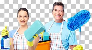 Maid Service Cleaner Floor Cleaning Domestic Worker PNG