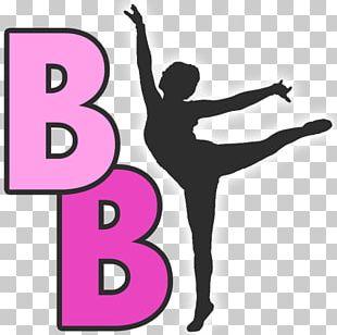 Ballet Barres Performing Arts MacOS Dance PNG
