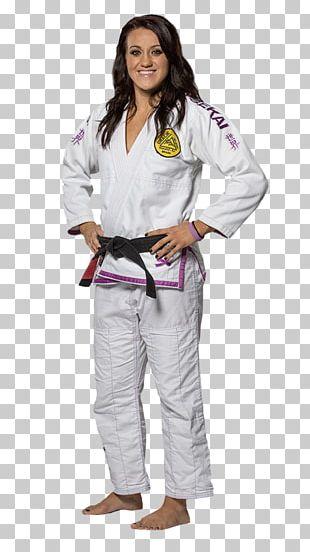 Brazilian Jiu-jitsu Gracie Family Judo Black Belt Takedown PNG