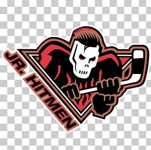 Calgary Hitmen Western Hockey League Scotiabank Saddledome Regina Pats Calgary Flames PNG