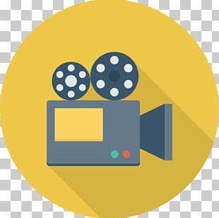 Filmmaking Cinematography Movie Camera PNG