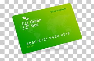 Pay At The Pump Fuel Card Gas Climate Change Technology PNG