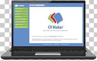 Résumé Curriculum Vitae Resume Maker® For Mac CV Maker For Windows Template PNG