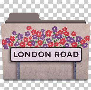Royal National Theatre Amazon.com London Road (Original Motion Soundtrack) Film Cinema PNG