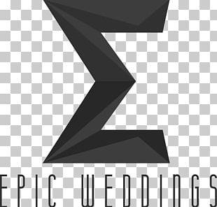 Wedding Videography Logo Videographer Photographer PNG